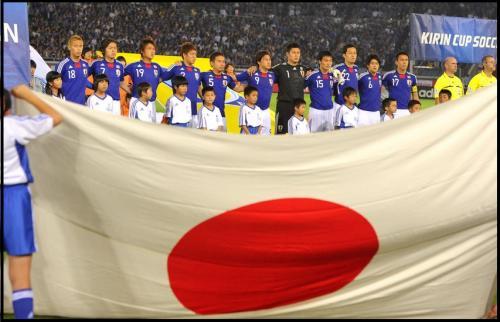 FIFA_convert_20130605153432.jpg
