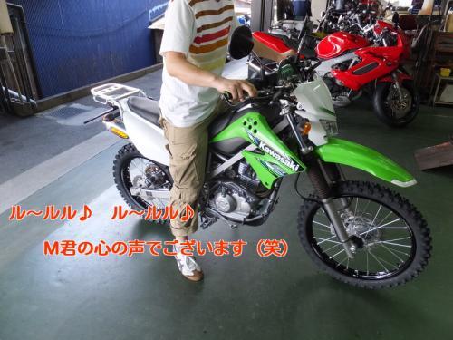 gCVBK9FXfaJbYCx1371366185_1371366412_convert_20130616161340.jpg