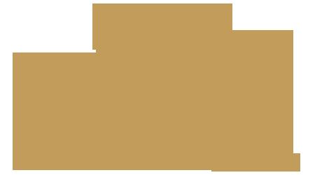 テクビイトニュース